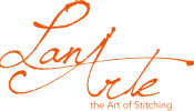 LanArte_logo_new2014_RGB